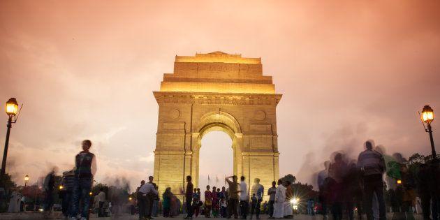 Delhi MCD Polls Begin Acid Test For Arvind Kejriwal And The AAP