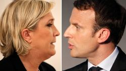 The Fate Of Europe Will Depend On The Winner Of The French Presidential