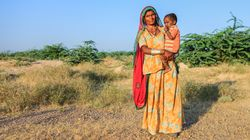 The Morning Wrap: TN Farmers Suspend Strike; Chhattisgarh Tribe Fights For Right To Birth Control