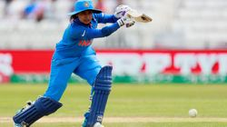 The Morning Wrap: Mithali Raj Creates Cricket History; The Secret Of Modi's