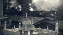 The CBI Is As Guilty As The Courts For The Unconscionable Delay In Babri
