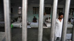 Jails In India Are Overflowing Because These Basic Legal Rights Are Denied To