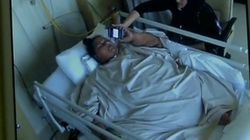 World's Heaviest Woman Eman Ahmed's Sister Denies Recovery, Says Doctor Fooling