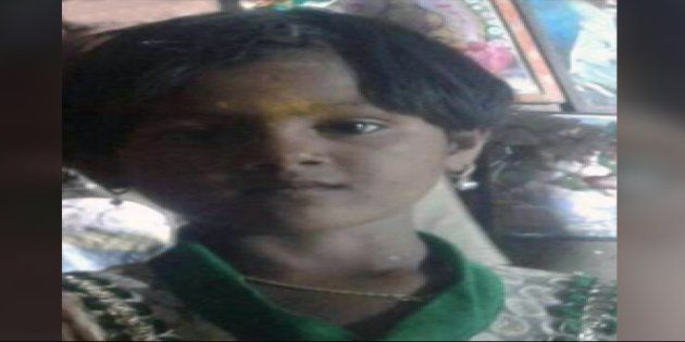6-Year-Old Girl Trapped In Karnataka Borewell For About 54 Hours Found