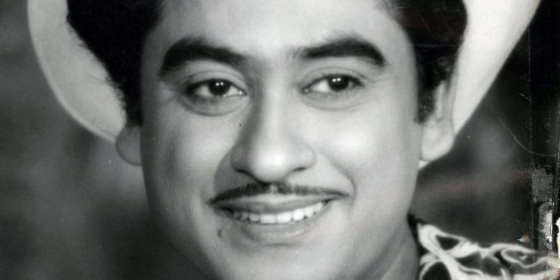 Kishore Kumar's Childhood Home May Soon Be