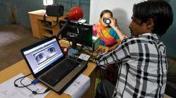 Not Just Jharkhand, More Govt Departments Leak Aadhaar Data:
