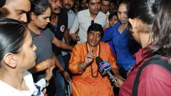 Bombay HC Grants Bail To Sadhvi Pragya Thakur In 2008 Malegaon Blast