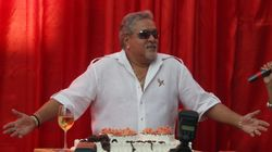 SC Demands Vijay Mallya's Presence To Proceed In Contempt