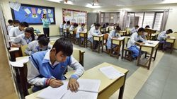 CBSE Scraps Grace Marks Policy To Check High Cut-Offs In