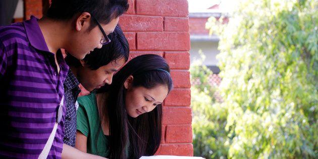 Next In Delhi University English Lit Syllabus: How To Write A Facebook