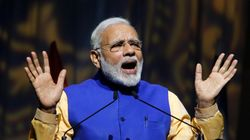 The Morning Wrap: Doggedly Controversial; Malaria-Free India By