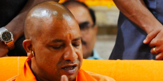 Yogi Adityanath Govt Cancels 15 Public Holidays For Schools And Colleges In Uttar