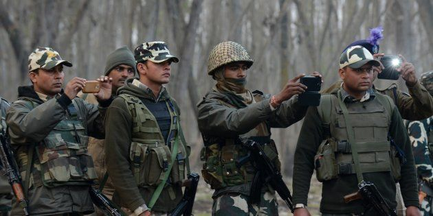 The Morning Wrap: The Maoist Minefield; Chetan Bhagat Accused Of