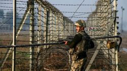 Soldier, 5-Year-Old Girl Killed In Ceasefire Violation By Pakistan In