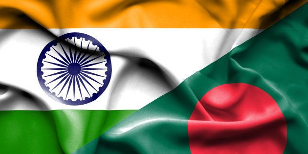 Bangladeshi Freedom Fighters Will Now Get 5-Year Indian