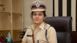 People Back Karnataka Cop Who Was Transferred Right After Alleging Sasikala Bribed Jail Officials For Special