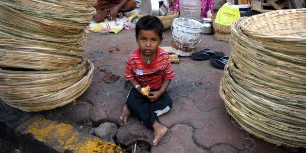 The Morning Wrap: India's Inequality Problem; Kerala Has A Killer