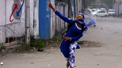 The Morning Wrap: Kashmir Without Social Media; Lowest Wage Hike Under
