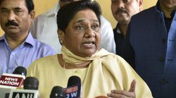 The Morning Wrap: Mayawati's Moment; Man Who Saved Gandhi