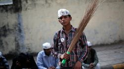 4 Lessons For Business Leaders From AAP's Downhill