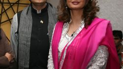 Shashi Tharoor Has Been Seeking Help From BJP In Sunanda Pushkar Murder Case, Alleges Subramanian