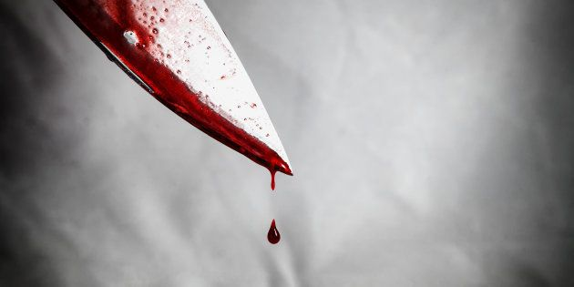 25-Year-Old Stabbed To Death For Reportedly Marrying Dalit Woman In Haryana's Hisar