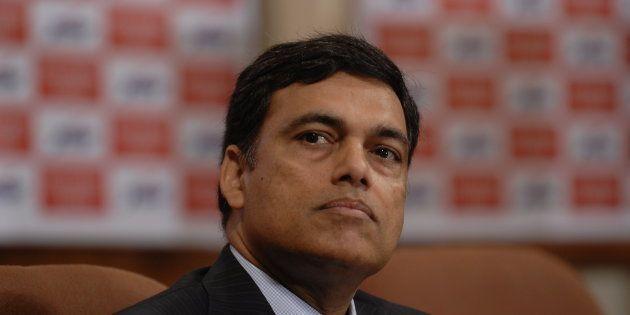 Indian Business Tycoon Sajjan Jindal Meets Nawaz Sharif Triggering Huge Speculation In Pakistan