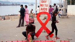 India, China, Pakistan Among 10 Nations Accounting For 95% Of HIV Infections: UN