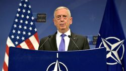 US Says It Won't Pay Pakistan Military Reimbursements Over 'No Action Against Haqqani