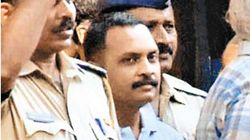 Lt Col Purohit Moves SC After Bombay HC Rejects Bail In 2008 Malegaon