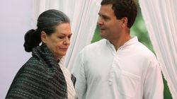 Here's Why Rahul Gandhi Needs To Be Possessed By Ambition As The New Congress