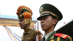 The Morning Wrap: JNU Wants To Find Inspiration In Army Tank; India-China's Doklam