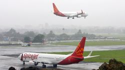 SpiceJet Flight Takes Off From Goa Airport Without Informing Passengers, Leaves Them