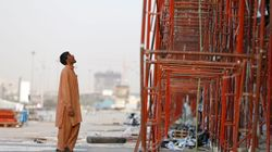 As Gulf Economies Falter, Jobs For Indian Migrants Dry