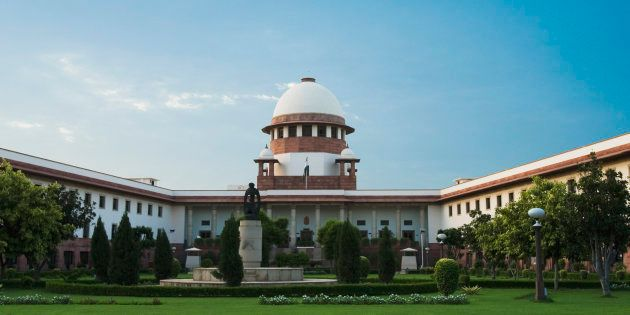 No One Can Compel A Woman To Love, She Has Absolute Right To Reject, Says Supreme Court Calling Eve-Teasing