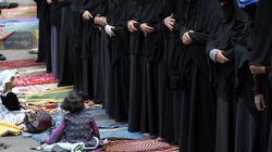 Triple Talaq, Polygamy Against The Rights Of Muslim Women, NCW Tells