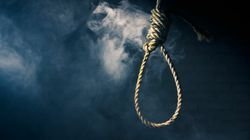IIT Aspirant In Rajasthan Hangs Himself To Death For Failing To Qualify