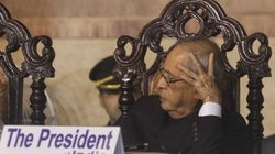 The Morning Wrap: Goodbye, President Mukherjee; Why India Won't Have Driverless