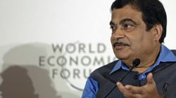 Driverless Cars Won't Be Allowed In India, Says Nitin