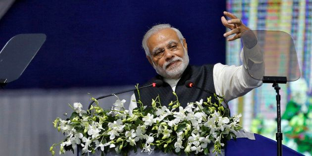 VIP Should Be Replaced With EPI Which Means Every Person Is Important, Says PM Narendra Modi In 'Mann...