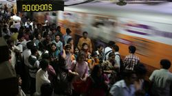 It's Hardly Surprising That More Indians Are Choosing To Travel By Air Over