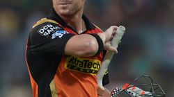 The Whole Of India Is In Love With Dave Warner, Which Nobody Saw