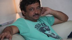 America You Have Donald Trump, But We Have Ram Gopal Varma To Run Down