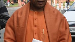 Yogi Adityanath Refuses To Meet Family Of Rape-Accused SP Leader Gayatri
