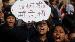 13-Year-Old Mumbai Boy, Allegedly Raped By Four Men, Dies Of Multiple Organ