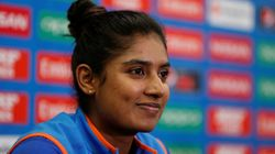 Is The Time Ripe For A Women's IPL? Mithali Raj Sure Hopes