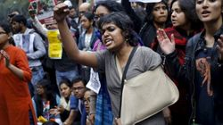 JNU Students File Complaint Against Three Twitter Handles For 'Defaming' The