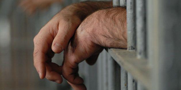 Indian Engineer Allegedly Sold As Slave In Saudi Arabia, Family Seeks