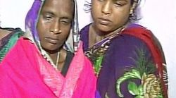 We Want 50 Heads In Return For My Father's Life, Demands Daughter Of Mutilated BSF