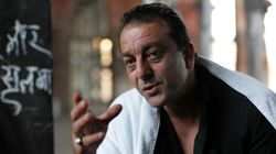 On What Basis Was Sanjay Dutt Granted Early Remission, Bombay HC Asks Maha